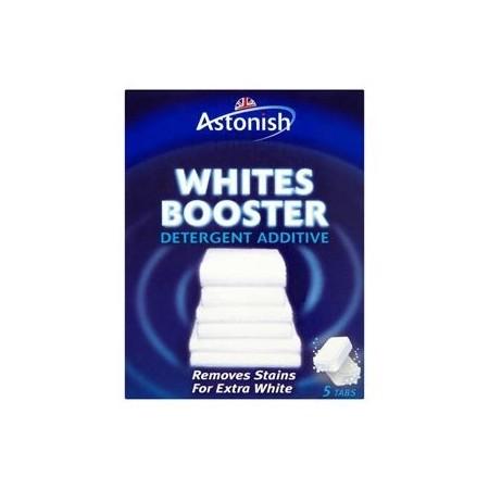 Astonish -030 - WHITES BOOSTER